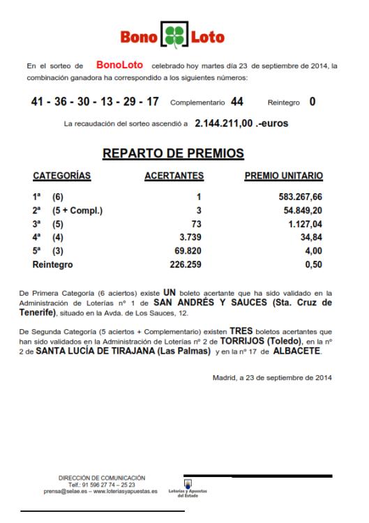 NOTA_DE_PRENSA_DE_BONO_LOTO DE FECHA _23_9_14_001