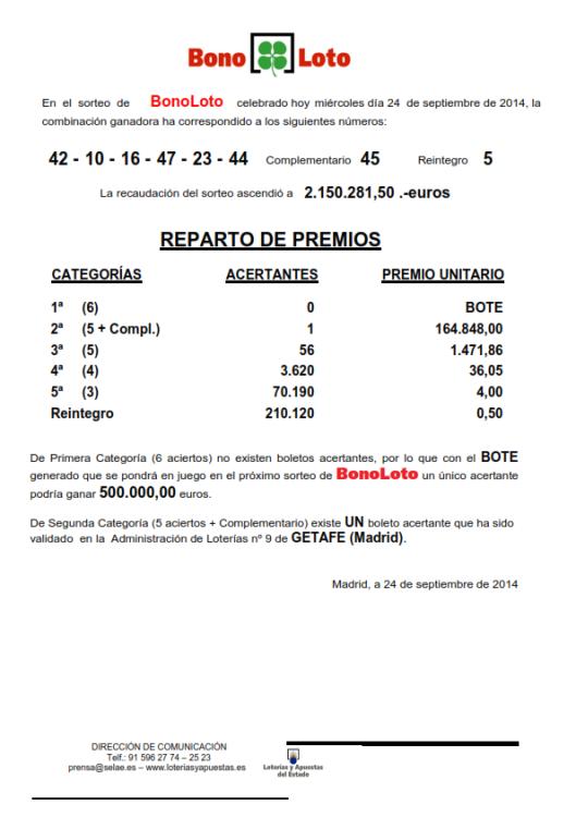NOTA_DE_PRENSA_DE_BONO_LOTO DE FECHA _24_9_14_001