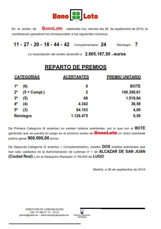 NOTA_DE_PRENSA_DE_BONO_LOTO DE FECHA _26_9_14_001