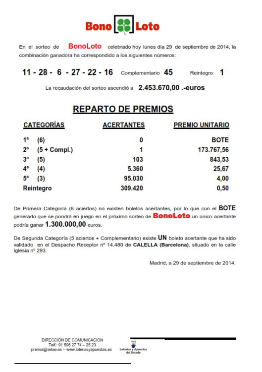 NOTA_DE_PRENSA_DE_BONO_LOTO DE FECHA _29_9_14_001