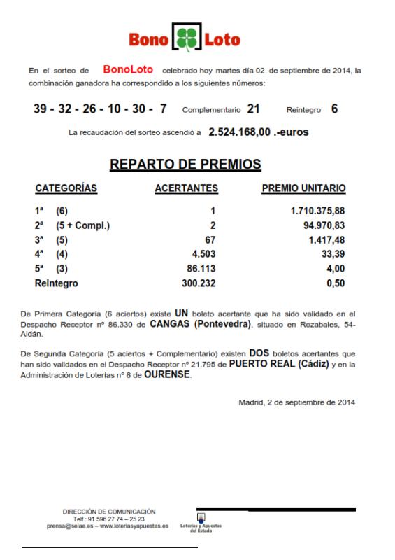 NOTA_DE_PRENSA_DE_BONO_LOTO DE FECHA _2_9_14_001