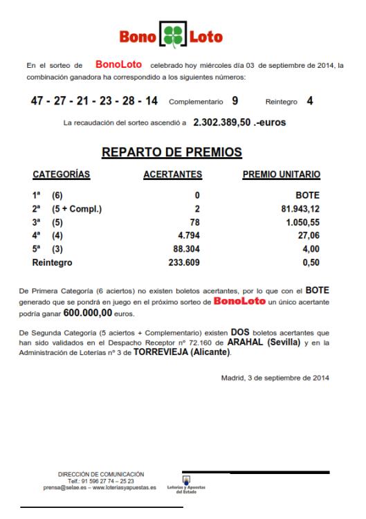 NOTA_DE_PRENSA_DE_BONO_LOTO DE FECHA _3_9_14_001