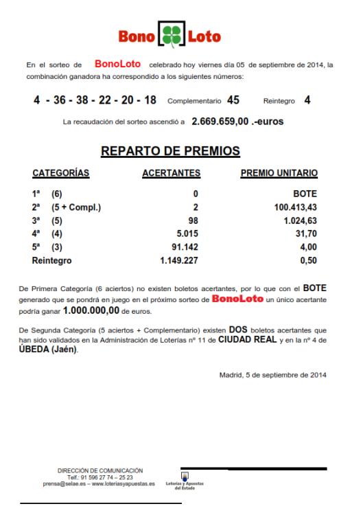 NOTA_DE_PRENSA_DE_BONO_LOTO DE FECHA _5_9_14_001