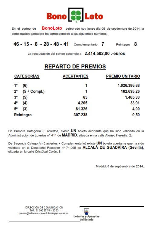 NOTA_DE_PRENSA_DE_BONO_LOTO DE FECHA _8_9_14_001