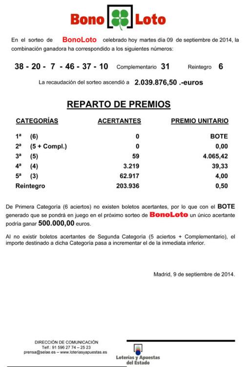 NOTA_DE_PRENSA_DE_BONO_LOTO-DE-FECHA-_9_9_14