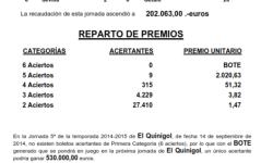 NOTA_DE_PRENSA_DE_EL_QUINIGOL_DE_FECHA_14_9_14_001