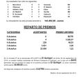 NOTA_DE_PRENSA_DE_EL_QUINIGOL_DE_FECHA_28_9_14_001