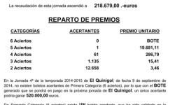 NOTA_DE_PRENSA_DE_EL_QUINIGOL_DE_FECHA_9_9_14