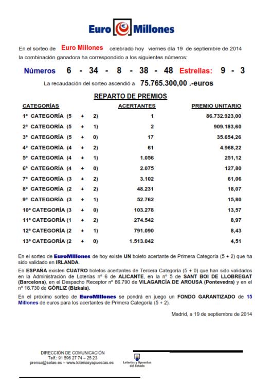 NOTA_DE_PRENSA_DE_EURO_MILLONES_19_9_14_001