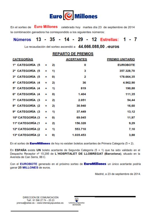 NOTA_DE_PRENSA_DE_EURO_MILLONES_23_9_14_001