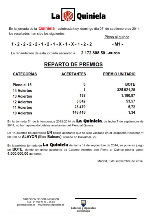 NOTA_DE_PRENSA_DE_LA_QUINIELA_FECHA_7_9_14_001