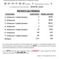 NOTA_DE_PRENSA_DE_LOTOTURF_14_9_14_001