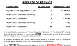 NOTA_DE_PRENSA_DE_QUINTUPLE_PLUS_14_9_14_001