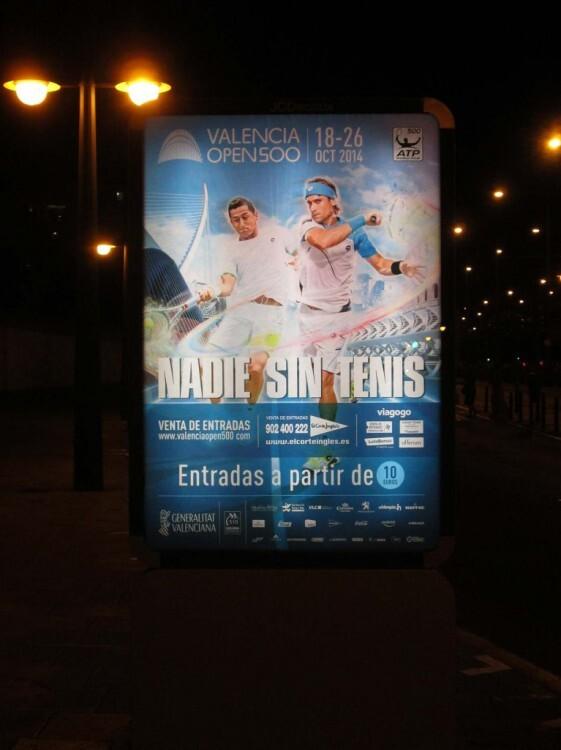 Nadie-sin-tenis-767x1024