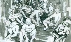 NigeriaLas cámaras de tortura al descubierto (10)