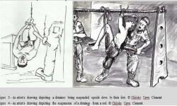 NigeriaLas cámaras de tortura al descubierto (3)