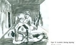 NigeriaLas cámaras de tortura al descubierto (5)