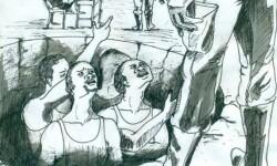 NigeriaLas cámaras de tortura al descubierto (6)