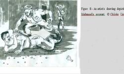 NigeriaLas cámaras de tortura al descubierto (7)