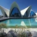 Oceanografico de Valencia