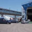 La Operación Paso del Estrecho arranca el 15 de junio hasta el 15 de septiembre e incluirá el puerto de València