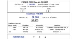 PREMIOS_MAYORES_DEL_SORTEO_DE_LOTERIA_NACIONAL_JUEVES_11_09_14_001