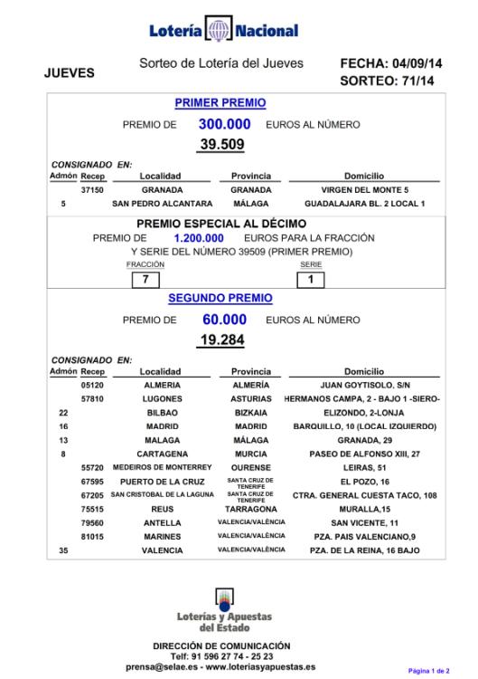 PREMIOS_MAYORES_DEL_SORTEO_DE_LOTERIA_NACIONAL_JUEVES_4_09_14 (1)_001