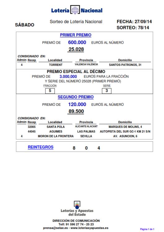 PREMIOS_MAYORES_DEL_SORTEO_DE_LOTERIA_NACIONAL_SÁBADO_27_09_14_001