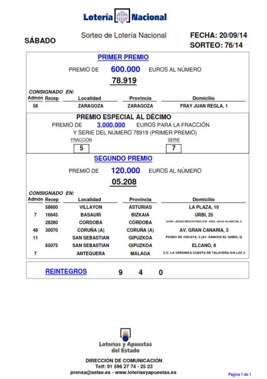 PREMIOS_MAYORES_DEL_SORTEO_DE_LOTERIA_NACIONAL_SABADO_20_9_14_001
