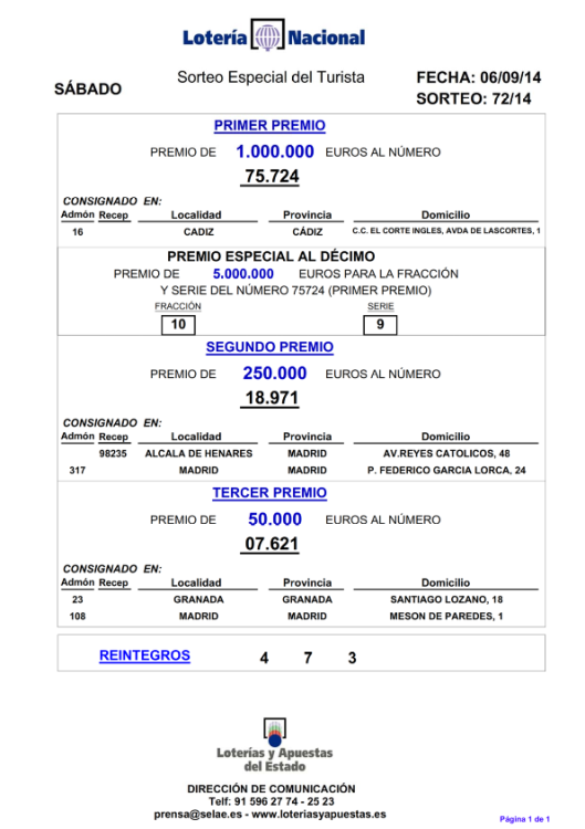PREMIOS_MAYORES_DEL_SORTEO_DE_LOTERIA_NACIONAL_SABADO_6_9_14_001