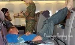 Passenger Shaming (1)