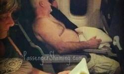 Passenger Shaming (5)