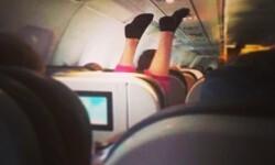 Passenger Shaming (8)