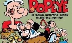 Popeye (PORTA)