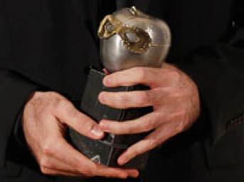 PremiosMax (INT)