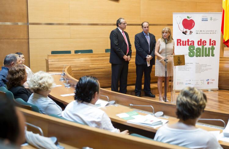 Presentación Ruta de la Salud foto_Abulaila (3)