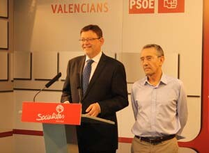 PuigSecretariado