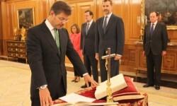 Rafael Catalá Polo20140929_ministo_justicia_01