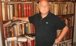Rafael Solaz
