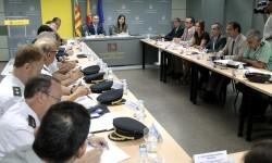 Reunion_Consellera-delgado_del_Gobierno_2