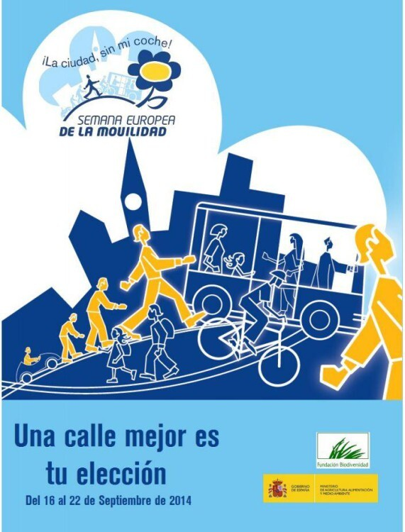 SEM 2014_tcm7-344194_noticia