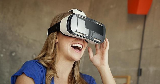 Samsung-apuesta-por-realidad-virtual-1941475