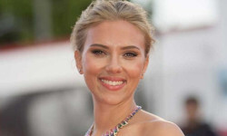 Scarlett-Johansson-convierte-madre-1941752