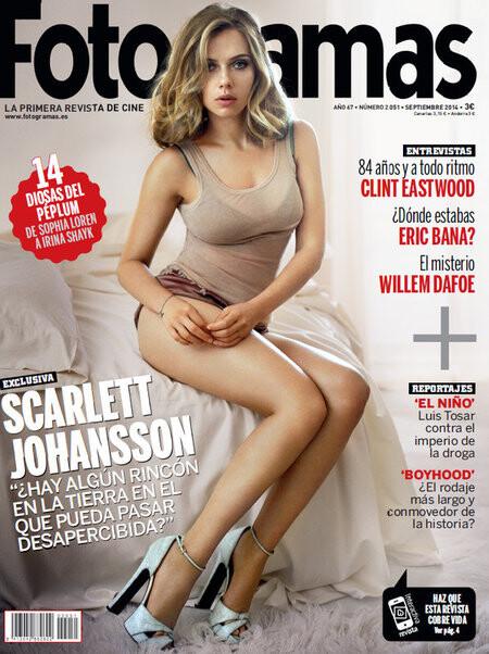 Scarlett-Johansson-en-nuestra-portada-de-septiembre_portrait