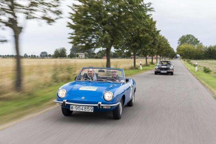 SetRatioSize900650-3.-SEAT-850-Sport-Spider-en-el-Hamburg-Berlin-Klassik-2014