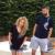 Shakira    ALSIceBucketchallenge