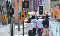 TRAM_de_Alicante_07092014