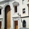 Teatro El Musical de Valencia (archivo)