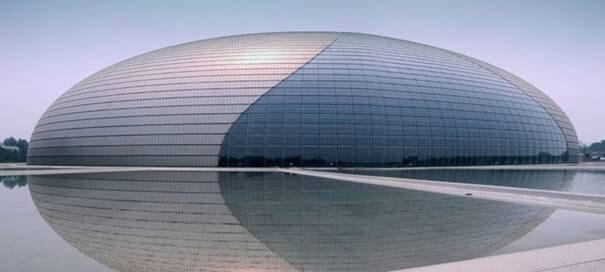 Teatro-Nacional-(Beijing,-China)