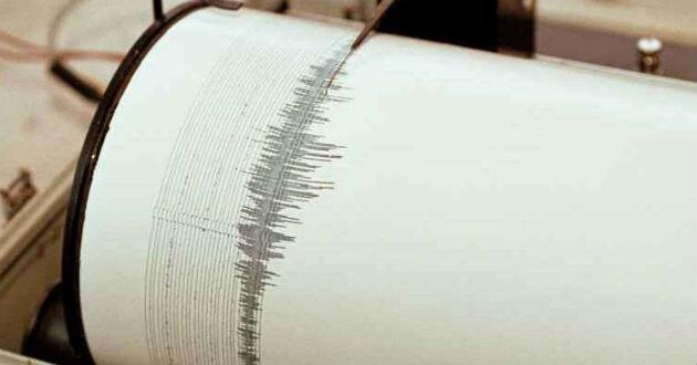Terremoto-Peru